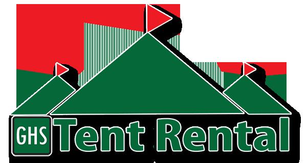 GHS Tent Rental